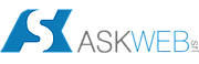 Logo of ASK WEB S.r.l.